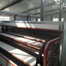 寧德鏈式干燥機廠家價格圖片