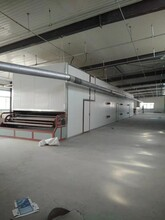 濟南鏈式干燥器生產廠家圖片
