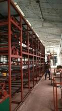呂梁鏈式干燥機廠家圖片
