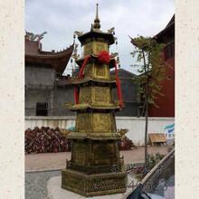 邯郸六角焚金炉价格图片