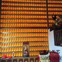 宁波万佛墙供应图片