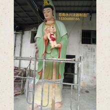 桂林观世音菩萨销售图片