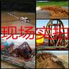 高铬耐磨清淤排沙泵,杂浆泵,排沙浓度大