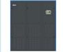 安偉圣業電力專用ups電源,山西晉中市ups電源器性能可靠