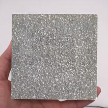 仿芝麻黑芝麻灰,成都生产新型PC仿石砖厂家图片