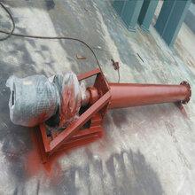 秦皇岛输送设备厂家图片