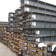内江h型钢厂家加工