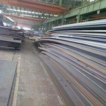 長沙鋼板廠圖片