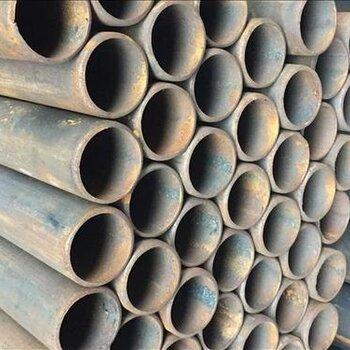 三沙焊管厂