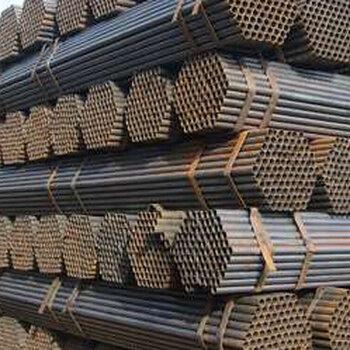 三沙焊管厂家加工