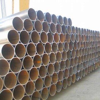 揭阳焊管加工厂