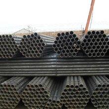 深圳焊管厂家价格图片