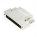 SCSIDB-68P公頭螺絲鋅合金外殼