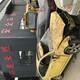 回收單位車輛報廢圖
