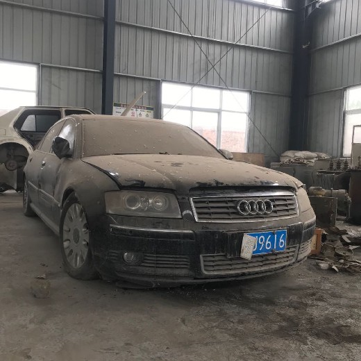 回收單位車輛報廢,鳳泉區單位車輛報廢