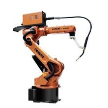 焊接、喷涂、码垛、并联工业人机器制造厂家