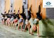 濰坊周邊好的瑜伽教練培訓學校東營的清尚瑜伽很不錯