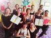 濟南瑜伽導師培訓學校選擇清尚瑜伽培訓學校