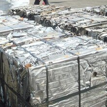 深圳不锈钢回收厂家图片