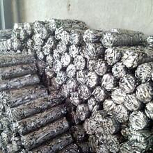 龙岗区不锈钢回收报价图片