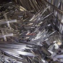 东城区不锈钢回收报价图片