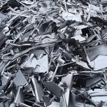 南山区废铝回收价格图片