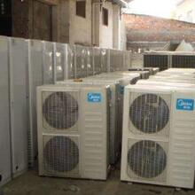 东莞空调回收公司图片