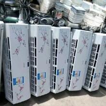 南沙区空调回收厂家图片