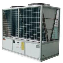 广州冷气设备回收电话图片