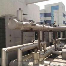 深圳冷气设备回收站图片