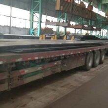 供應舞陽鋼廠S355K2+N鋼板S355K2+N切割S355K2+N