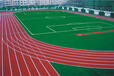采購塑膠跑道,硅PU球場,EPDM及草坪材料找廠家