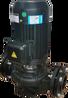 GD45-15立式管道离心泵大流量高扬程厂家增压泵