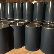 江苏200L铁桶厂家批发图片