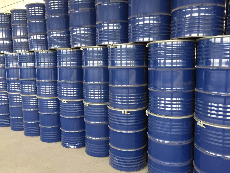 河南200L铁桶批发价格