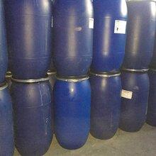 江西塑料包裝桶廠家價格圖片