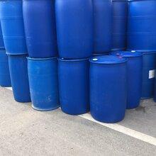 湖北塑料桶廠家圖片