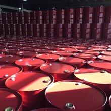 湖北鐵桶廠家價格圖片