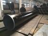 陽江地埋防腐鋼管生產廠家IPN8710防腐鋼管飲用水用管