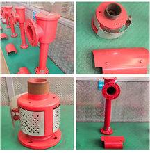 供應河北地區泡沫產生器油罐專用泡沫滅火裝置