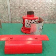 儲油罐用泡沫產生器低倍數空氣泡沫產生器