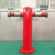 泡沫消火栓的特點和用途室外泡沫消火栓