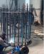 黃石地腳螺栓生產廠家