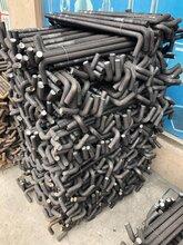 西安地腳螺栓廠家圖片