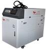 能量反馈激光焊接机
