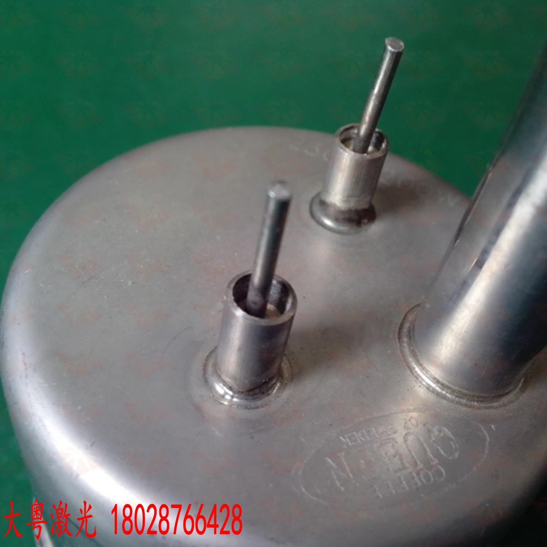 门市价重庆多轴激光焊接机