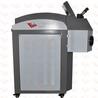 厨具激光焊接机