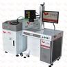 激光焊接机电源