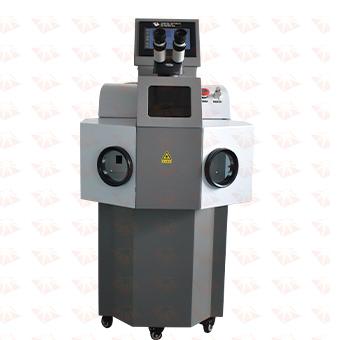 銅陵市激光焊接機