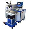 激光焊接机用途